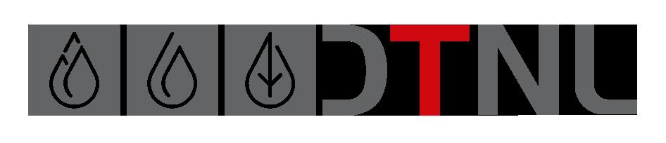 Het online marketing, SEO en webdesign bureau uit Veenendaal
